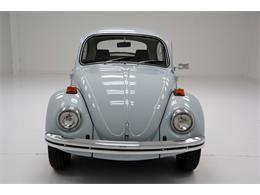 Picture of 1970 Volkswagen Beetle - $13,200.00 - ND5C