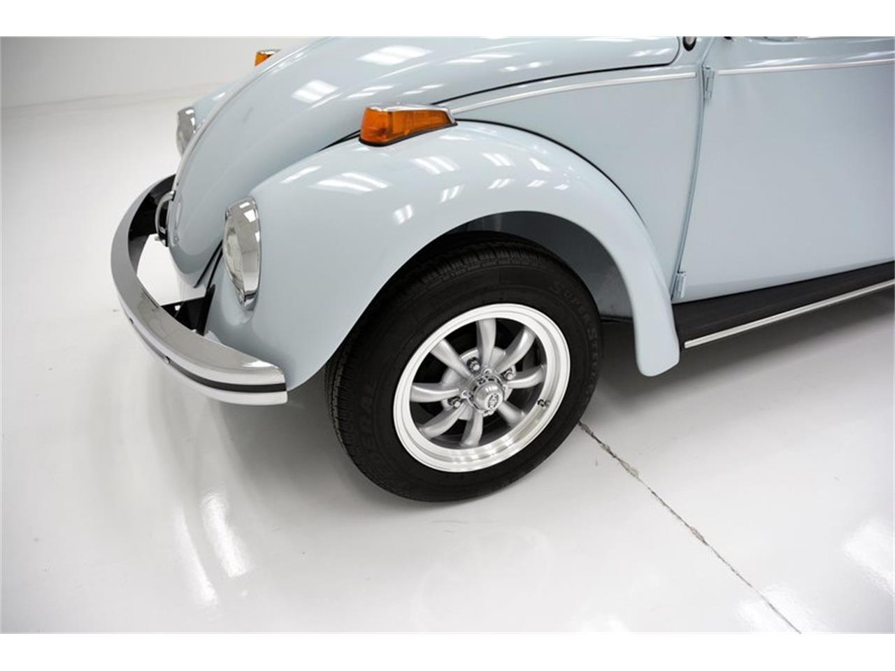 Large Picture of Classic 1970 Volkswagen Beetle Offered by Classic Auto Mall - ND5C