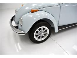 Picture of Classic '70 Beetle - $13,200.00 Offered by Classic Auto Mall - ND5C