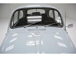 Picture of Classic '70 Volkswagen Beetle located in Morgantown Pennsylvania - ND5C
