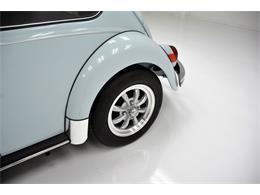 Picture of '70 Volkswagen Beetle - ND5C