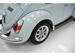 Picture of 1970 Beetle located in Pennsylvania - $13,200.00 Offered by Classic Auto Mall - ND5C