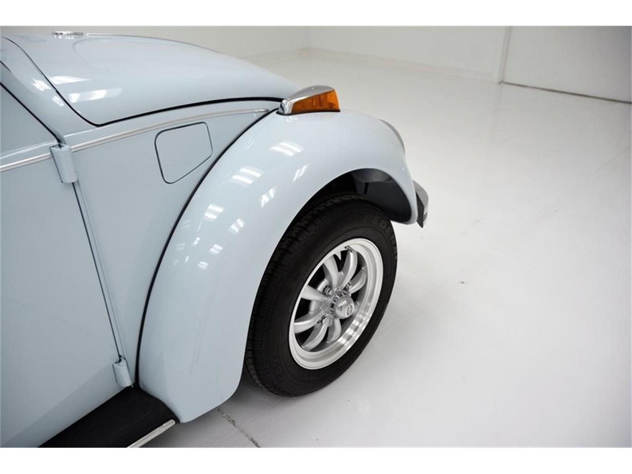 Large Picture of '70 Beetle located in Pennsylvania - ND5C