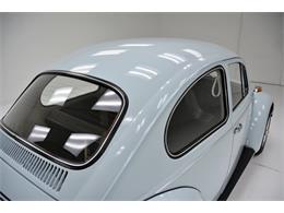 Picture of '70 Volkswagen Beetle located in Pennsylvania - ND5C