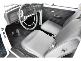 Picture of 1970 Volkswagen Beetle located in Pennsylvania - $13,200.00 Offered by Classic Auto Mall - ND5C
