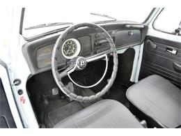Picture of '70 Beetle - $13,200.00 - ND5C