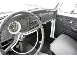 Picture of Classic '70 Beetle - $13,200.00 - ND5C
