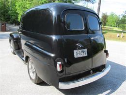 Picture of '50 F1 - NE1E