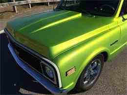 Picture of Classic '72 C10 located in Grimes Iowa - $21,000.00 - NE27