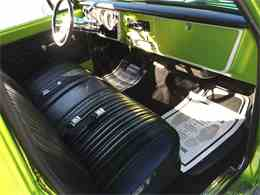 Picture of 1972 C10 Offered by a Private Seller - NE27
