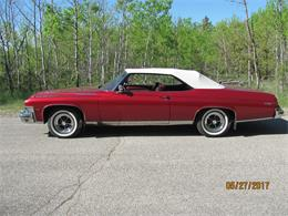 Picture of '74 LeSabre located in Winnipeg Manitoba - NE2D