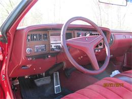Picture of 1974 Buick LeSabre Offered by a Private Seller - NE2D