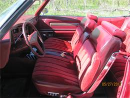 Picture of 1974 Buick LeSabre located in Winnipeg Manitoba - $15,500.00 - NE2D