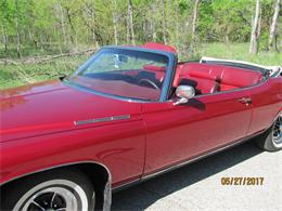 Picture of '74 LeSabre located in Manitoba Offered by a Private Seller - NE2D