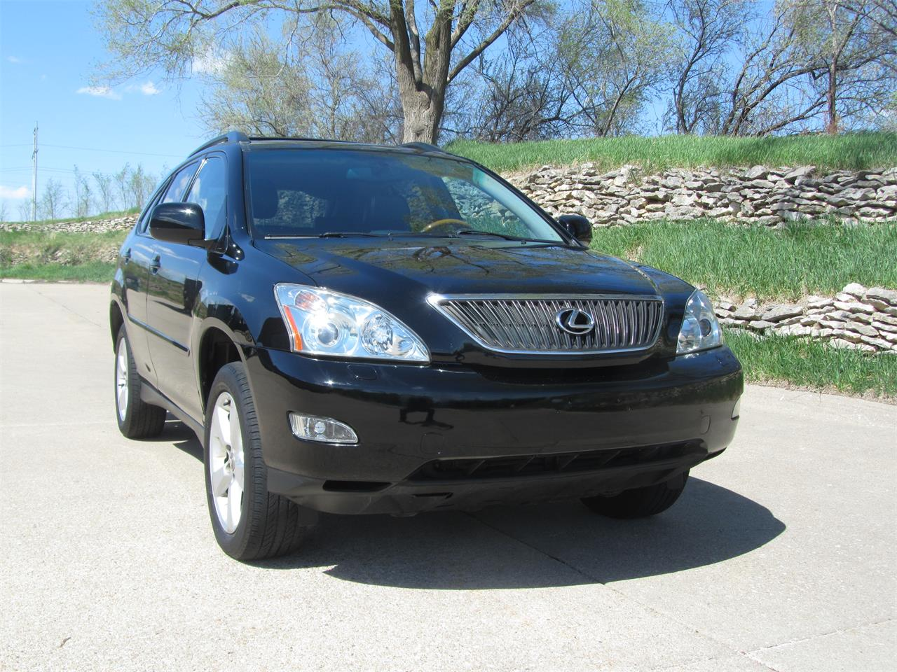 Large Picture of '05 RX330 - $14,900.00 - NE2J