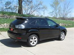 Picture of 2005 RX330 Offered by Classic Auto Sales - NE2J