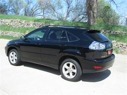 Picture of '05 Lexus RX330 located in Nebraska - $14,900.00 - NE2J