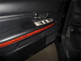 Picture of 2005 Lexus RX330 - $14,900.00 - NE2J
