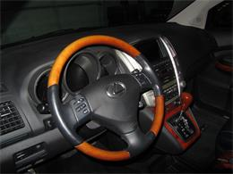 Picture of 2005 Lexus RX330 Offered by Classic Auto Sales - NE2J