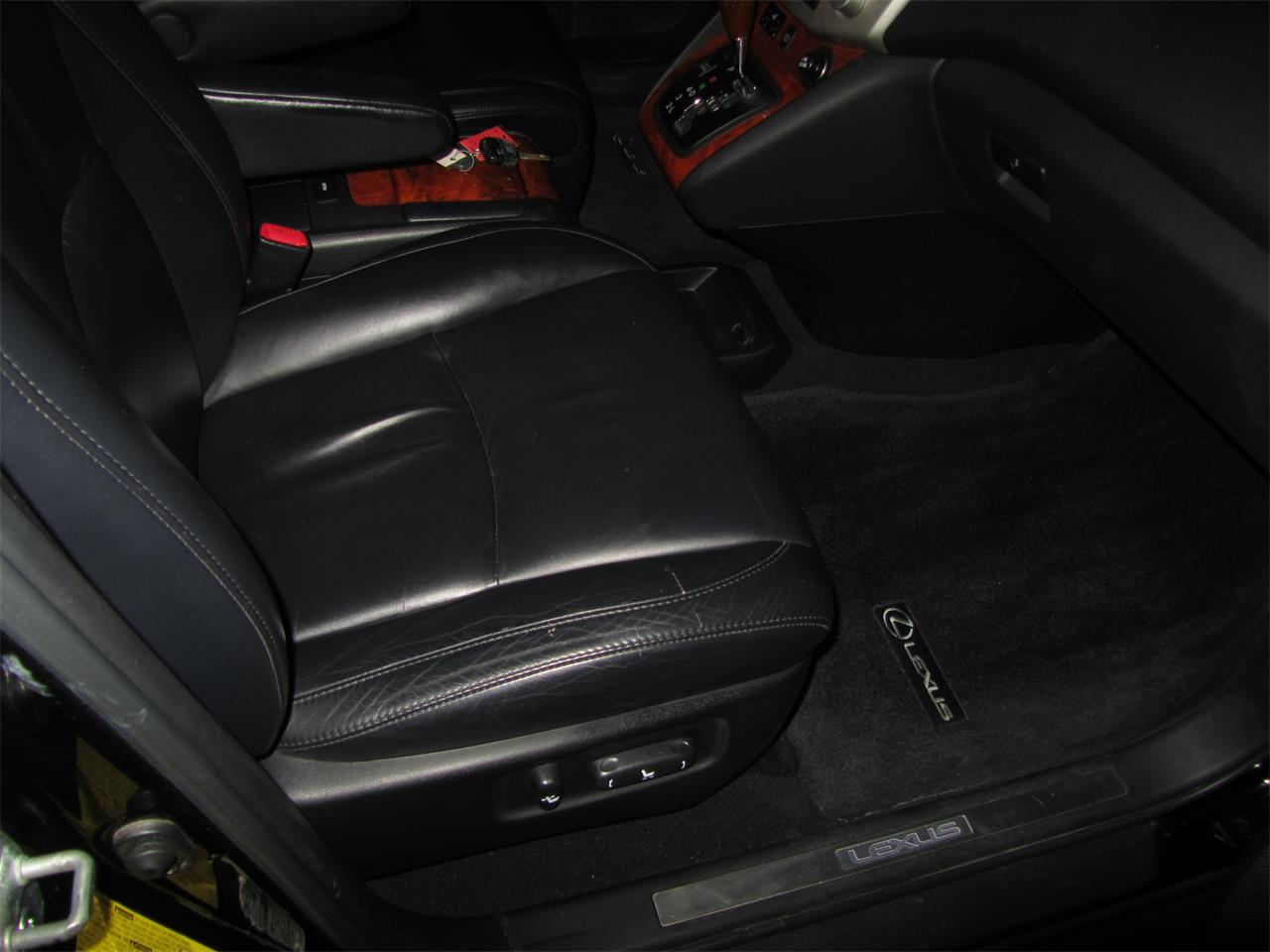 Large Picture of 2005 RX330 Offered by Classic Auto Sales - NE2J