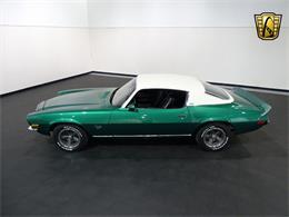 Picture of Classic '73 Camaro located in Indianapolis Indiana - $25,995.00 - NE3J