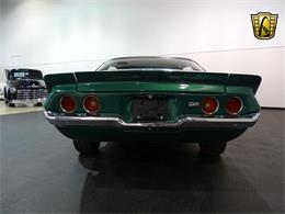 Picture of '73 Camaro Offered by Gateway Classic Cars - Indianapolis - NE3J