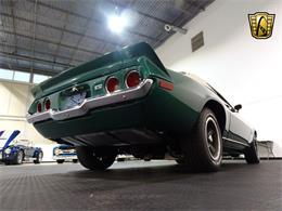 Picture of Classic '73 Chevrolet Camaro - NE3J
