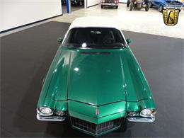 Picture of 1973 Chevrolet Camaro Offered by Gateway Classic Cars - Indianapolis - NE3J