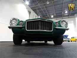 Picture of '73 Camaro - NE3J