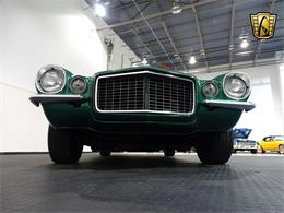 Picture of 1973 Camaro located in Indiana - $25,995.00 Offered by Gateway Classic Cars - Indianapolis - NE3J