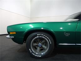 Picture of Classic 1973 Camaro - $25,995.00 Offered by Gateway Classic Cars - Indianapolis - NE3J