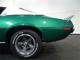 Picture of Classic 1973 Chevrolet Camaro - $25,995.00 - NE3J