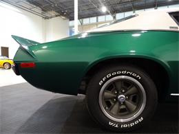 Picture of '73 Camaro located in Indiana Offered by Gateway Classic Cars - Indianapolis - NE3J