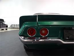 Picture of Classic '73 Chevrolet Camaro located in Indianapolis Indiana - NE3J