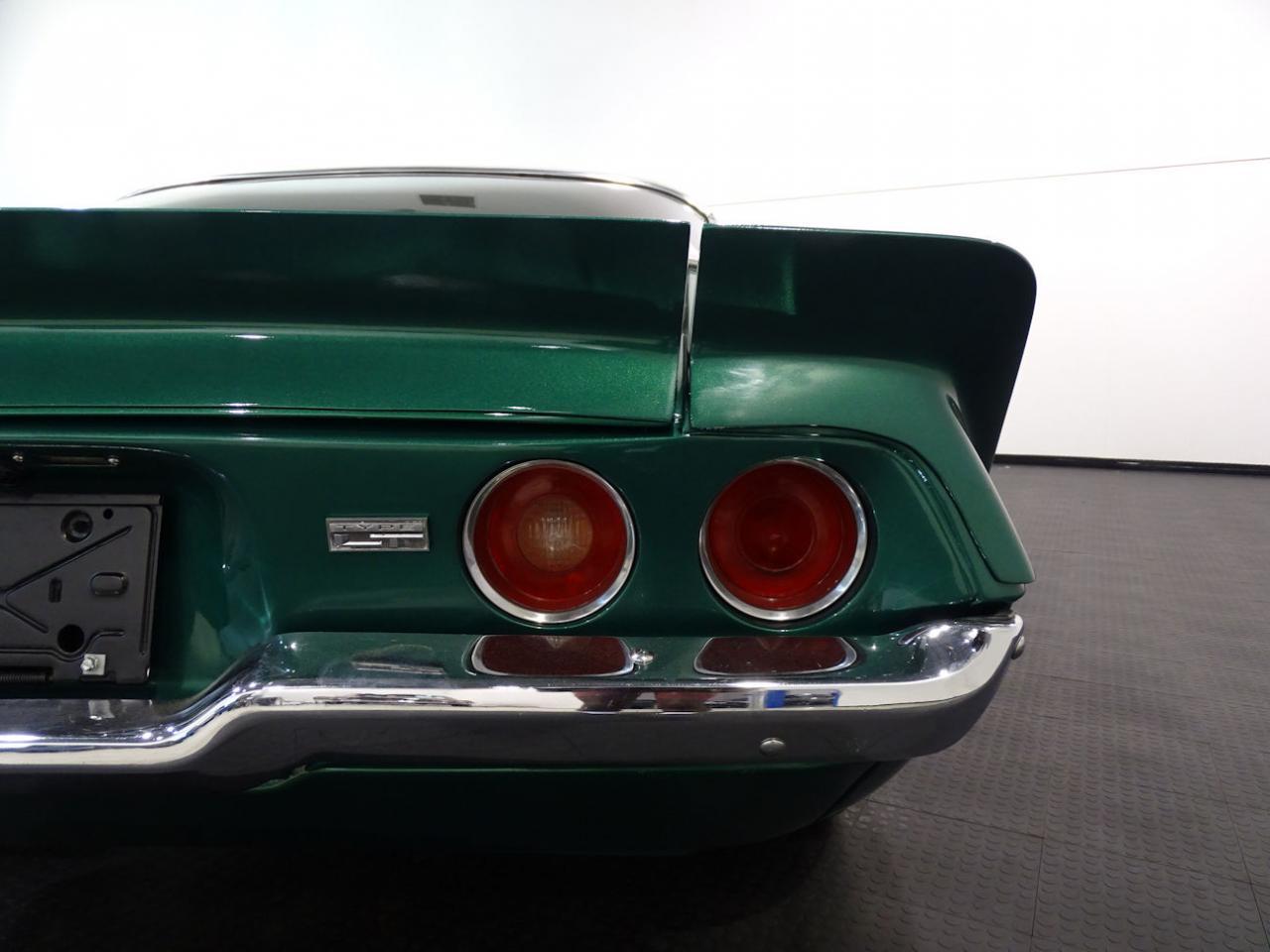 Large Picture of Classic 1973 Camaro - $25,995.00 - NE3J