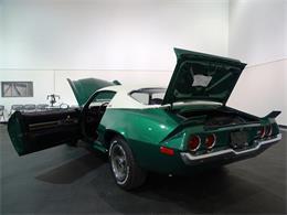 Picture of '73 Camaro - $25,995.00 - NE3J