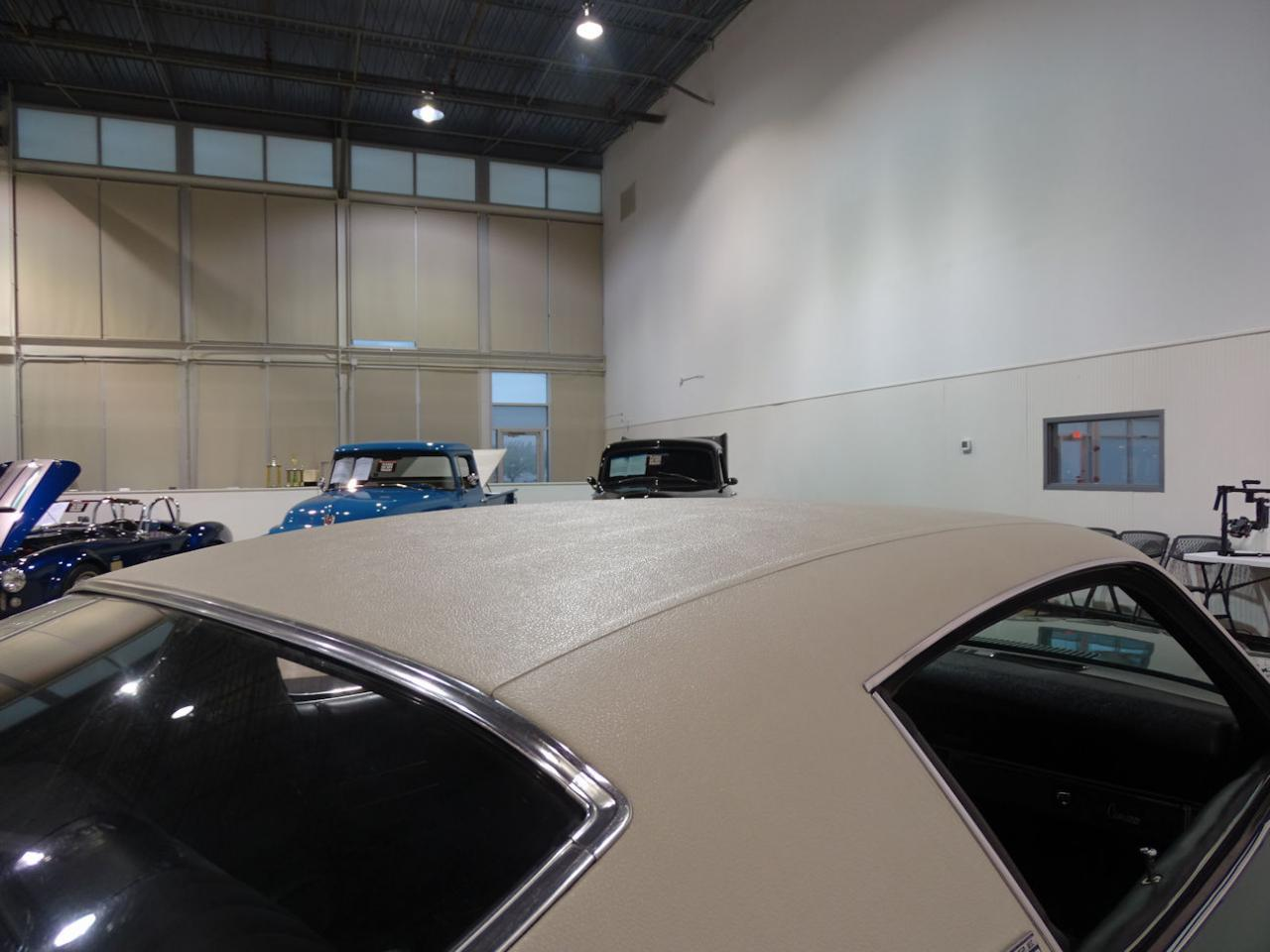 Large Picture of Classic '73 Camaro located in Indiana - $25,995.00 Offered by Gateway Classic Cars - Indianapolis - NE3J