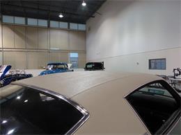 Picture of '73 Chevrolet Camaro - $25,995.00 - NE3J