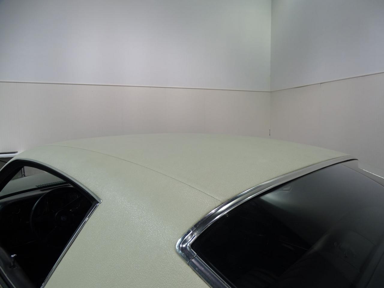 Large Picture of 1973 Camaro - NE3J