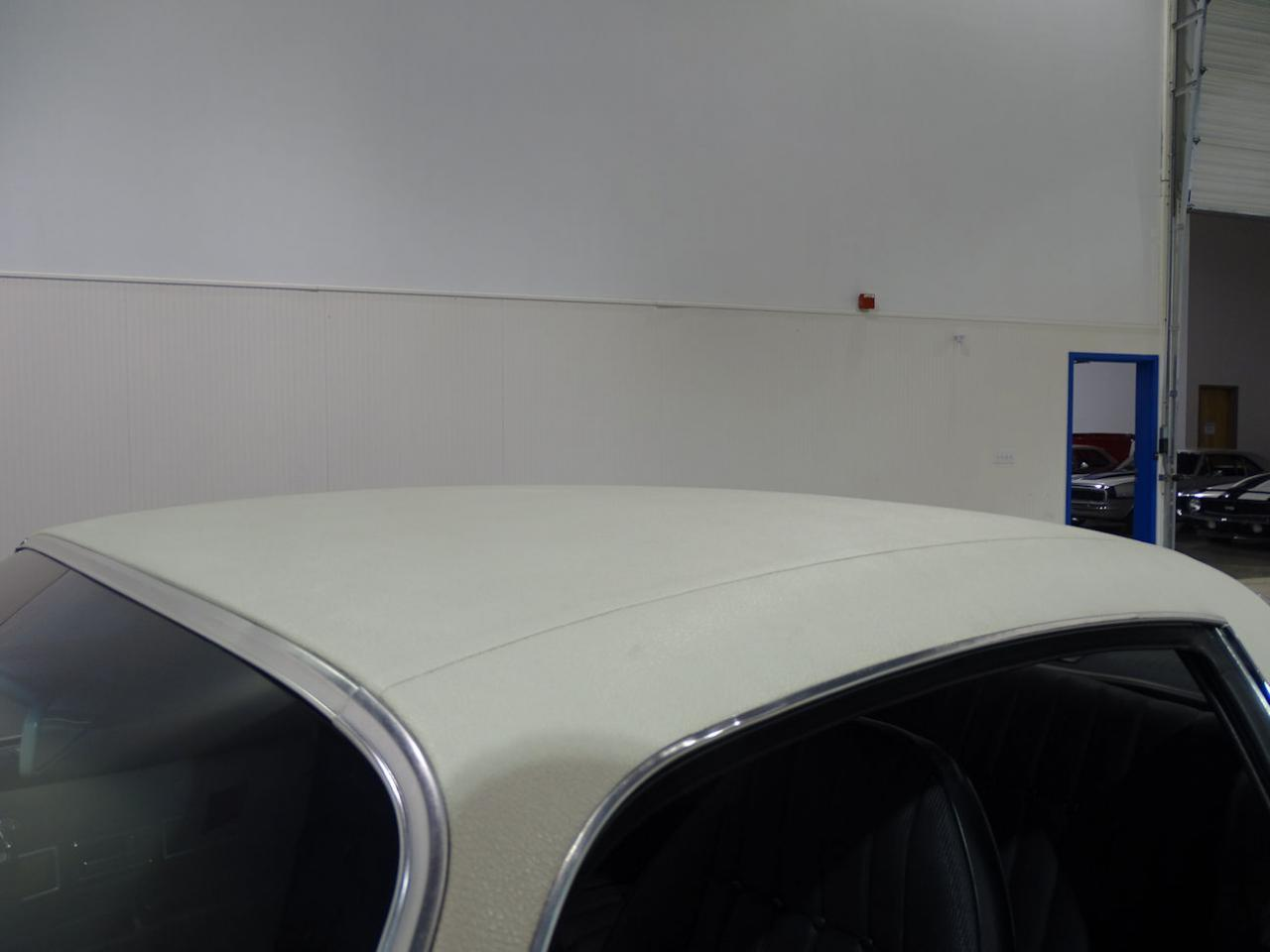 Large Picture of 1973 Chevrolet Camaro located in Indianapolis Indiana - $25,995.00 Offered by Gateway Classic Cars - Indianapolis - NE3J