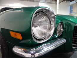 Picture of '73 Chevrolet Camaro located in Indianapolis Indiana - NE3J
