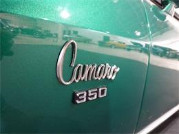 Picture of Classic '73 Camaro - $25,995.00 - NE3J