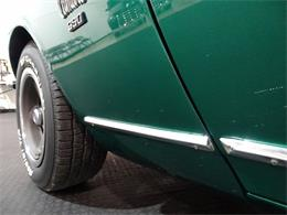 Picture of Classic '73 Chevrolet Camaro located in Indiana - $25,995.00 Offered by Gateway Classic Cars - Indianapolis - NE3J