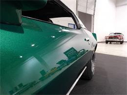 Picture of Classic 1973 Chevrolet Camaro located in Indiana - NE3J