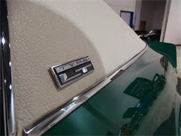 Picture of Classic 1973 Camaro located in Indiana - NE3J