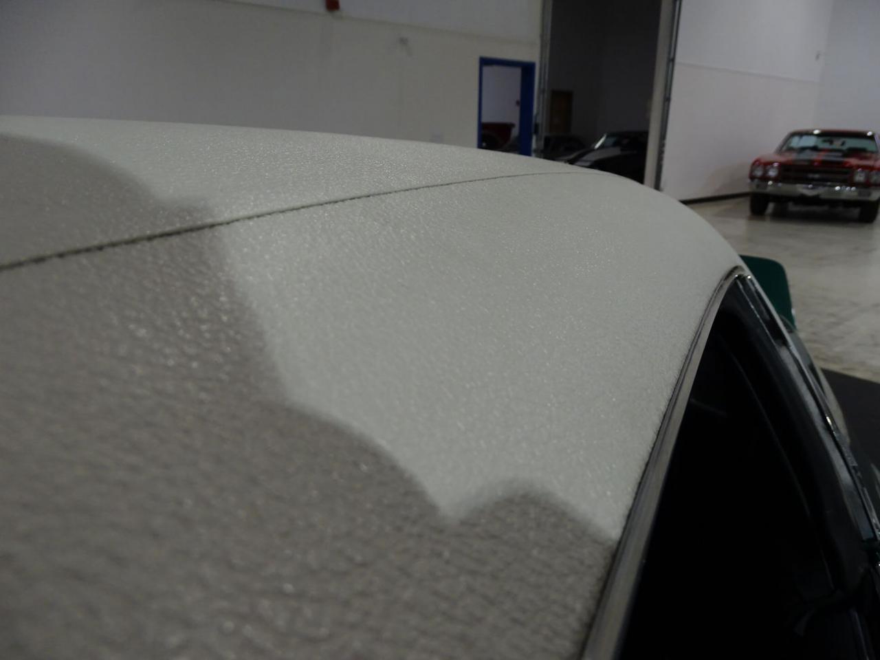 Large Picture of '73 Chevrolet Camaro - $25,995.00 - NE3J