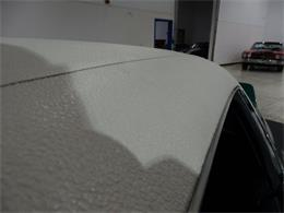Picture of '73 Camaro located in Indianapolis Indiana - $25,995.00 Offered by Gateway Classic Cars - Indianapolis - NE3J