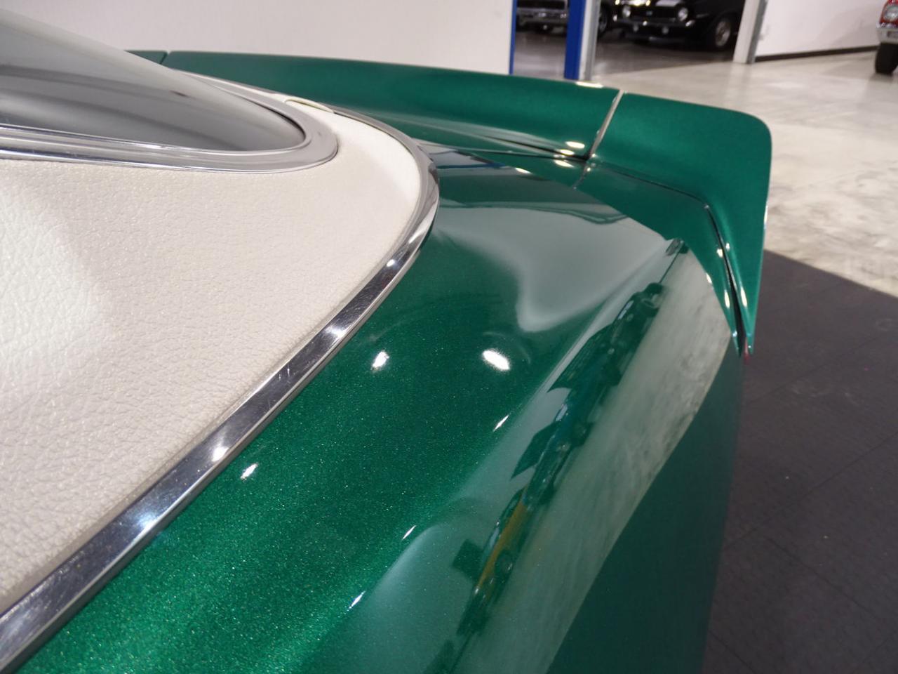 Large Picture of 1973 Camaro located in Indianapolis Indiana - $25,995.00 - NE3J