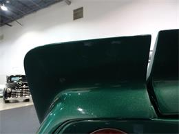Picture of Classic 1973 Chevrolet Camaro located in Indianapolis Indiana - $25,995.00 - NE3J
