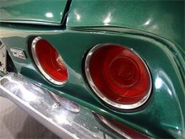 Picture of Classic '73 Camaro located in Indiana - $25,995.00 - NE3J